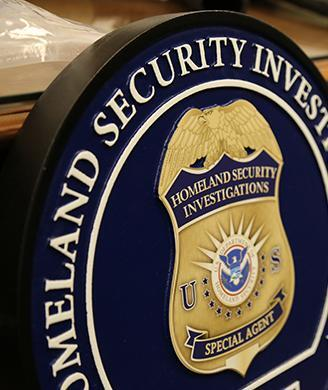 9 charged for drug trafficking following an HSI BEST investigation