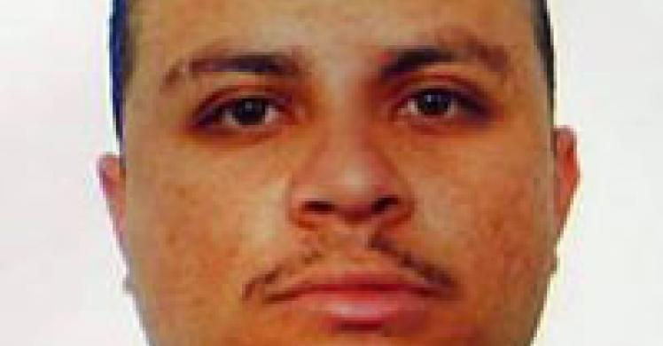 Defendant Ignacio Villalobos has not been apprehended and is considered a fugitive.