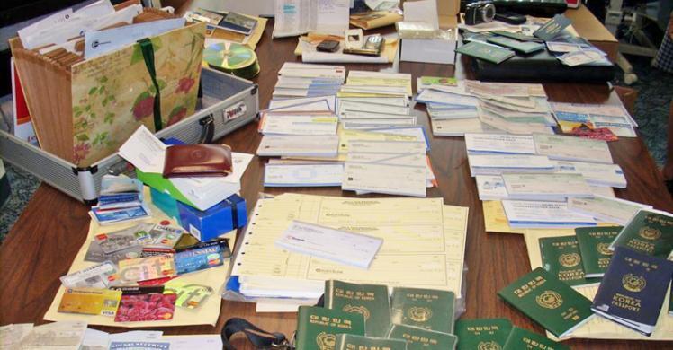 fraudulent_passports_Bakersfield