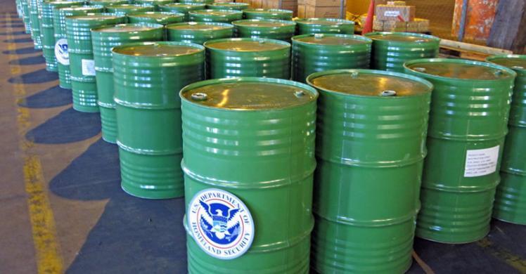 3 arrested in Jacksonville honey dumping scheme