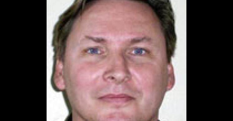 Ulrich Felix Anton Engler