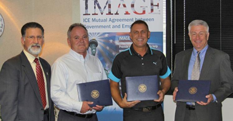 3 Tampa Bay employers become IMAGE members