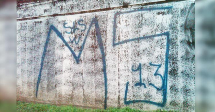 Treasury Department, HSI sanction significant members of MS-13 gang