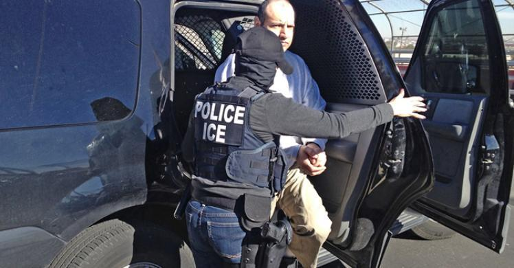 ICE deports Seattle-area man wanted in Mexico murder