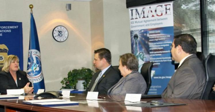 2 Tampa government consulting companies become IMAGE members