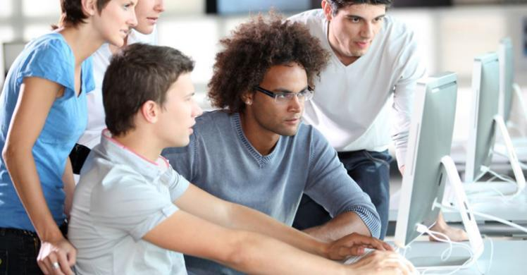 TOP STORY: Rules for international students contemplating MOOCs
