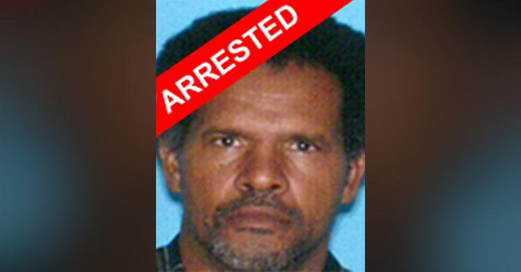 ICE 'most wanted fugitive' captured in Florida