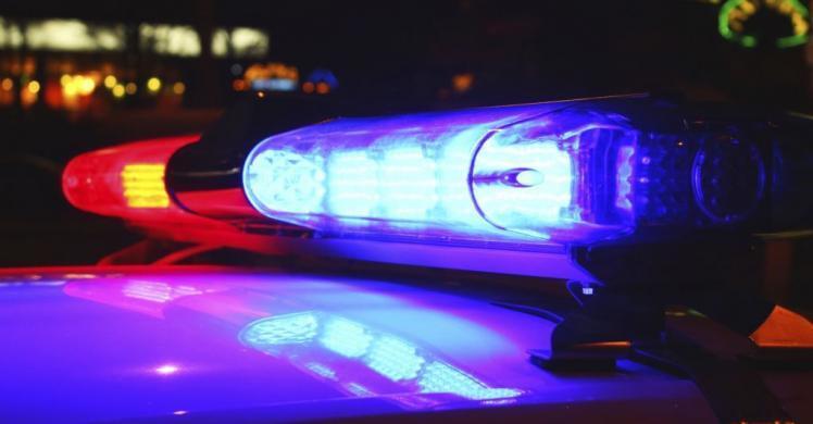 48 criminal aliens arrested by ICE Philadelphia in enforcement operation
