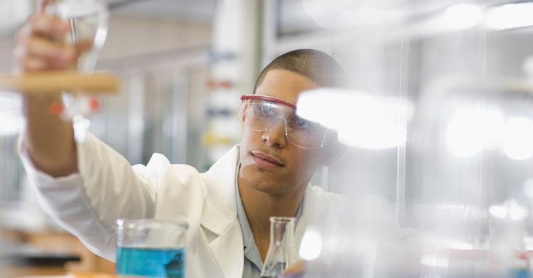 SEVP unveils online STEM OPT Hub