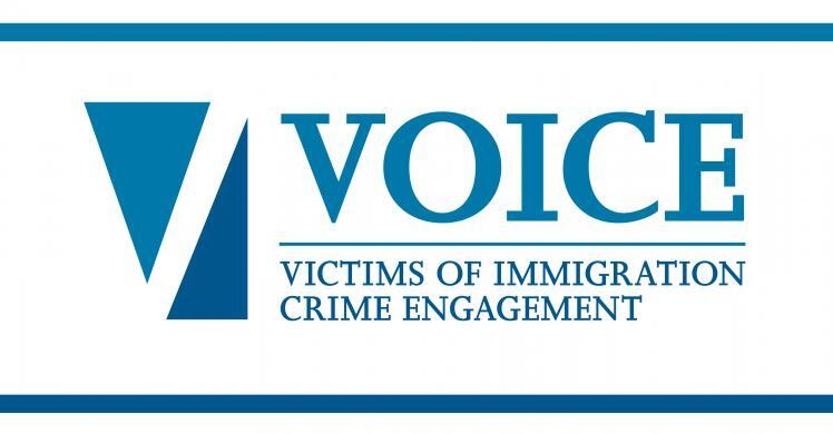 DHS announces launch of new office for victims of illegal immigrant crime