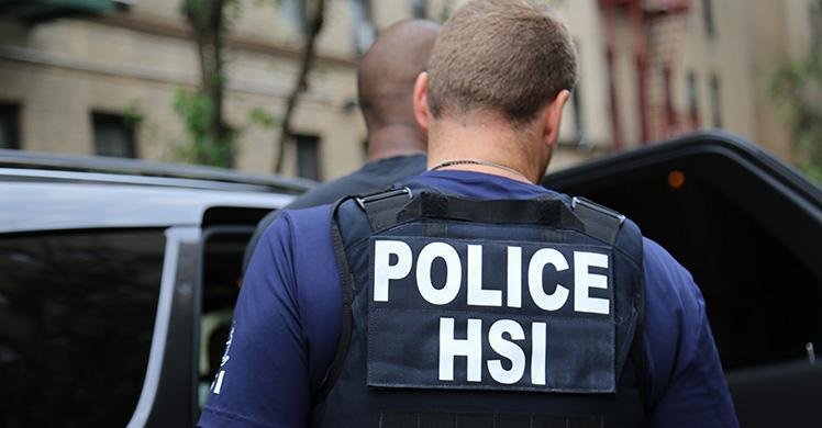 12 charged in nationwide cellphone fraud scheme which caused