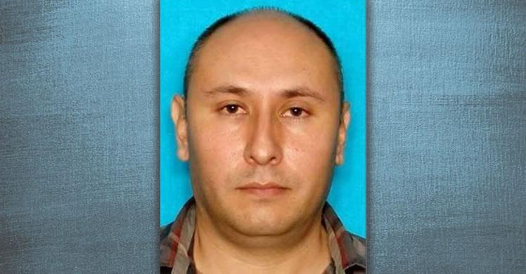 ICE seeks victims of 3-time convicted criminal who posed as immigration attorney, defrauded legal and illegal aliens