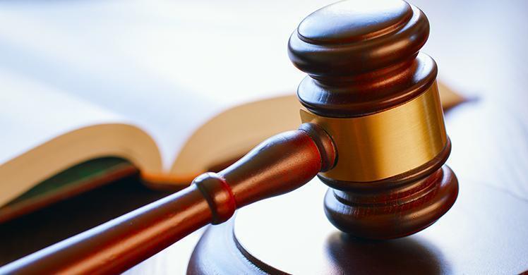 Antiguo pastor del norte de Texas condenado a más de 24 años por explotación infantil