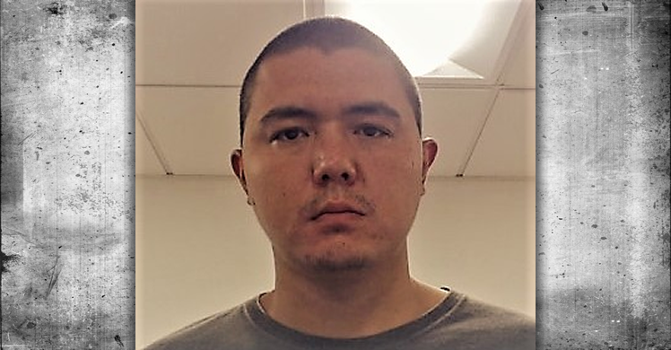 ICE apprehends Kazakhstani man wanted by authorities for embezzlement