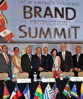 Brand Summit Group