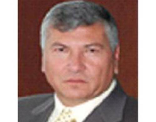 Mexican businessman indicted for alleged money laundering and bank fraud