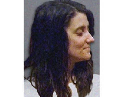 Jane Doe photos