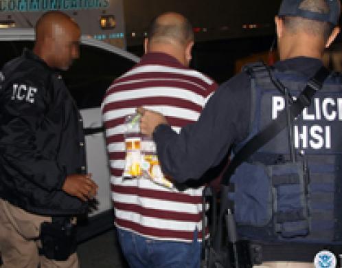 Operation Caribbean Pirates nets 27 arrests for drug trafficking, money laundering