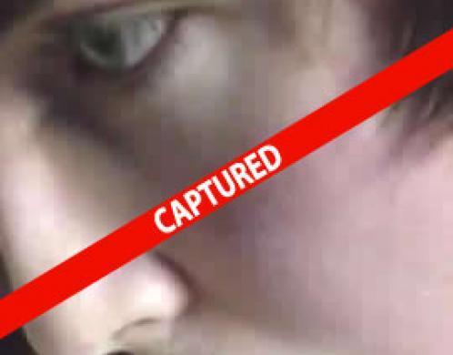 ICE seeks public's help to identify 'John Doe' child predator