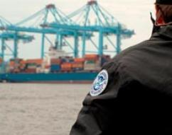 The latest BEST focuses on the Port of Virginia