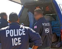 HSI, Caribbean Corridor Strike Force seize 2600 pounds of cocaine, arrest 2