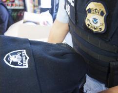 'Operation Team Player' nets $39 million in fake sports merchandise