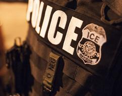 ICE arrests 76 criminals across the state of Florida and Puerto Rico