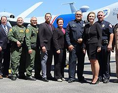 Latest 'BEST' task force established in West Texas