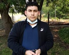 ICE arrests, removes Salvadoran gang member wanted for homicide