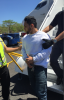 ICE removes man wanted in El Salvador on child molestation charges
