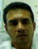 Nunez-Salgado, Armando