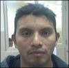 Juarez-Tomas, Esteban