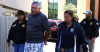 Ex-CBP supervisor sentenced to 7½ years in federal prison for alien smuggling